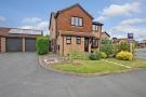 4 bedroom Detached house for sale in Canewdon, Rochford