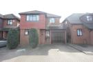 4 bed Detached home in Hockley