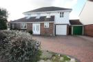 Hockley Detached property for sale