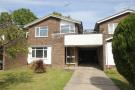 Hockley Link Detached House for sale