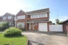 4 bed Detached property for sale in Ashingdon
