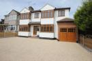5 bed semi detached home in Hockley