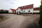 Detached Bungalow in Rayleigh
