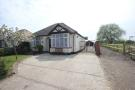 Detached Bungalow in Canewdon, Rochford