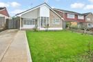 Detached Bungalow for sale in Hullbridge