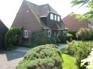Tudor Way Detached house to rent