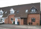 property in Allerton Close, Rochford