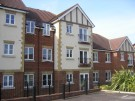 Apartment for sale in Bath Road, Calcot, RG31
