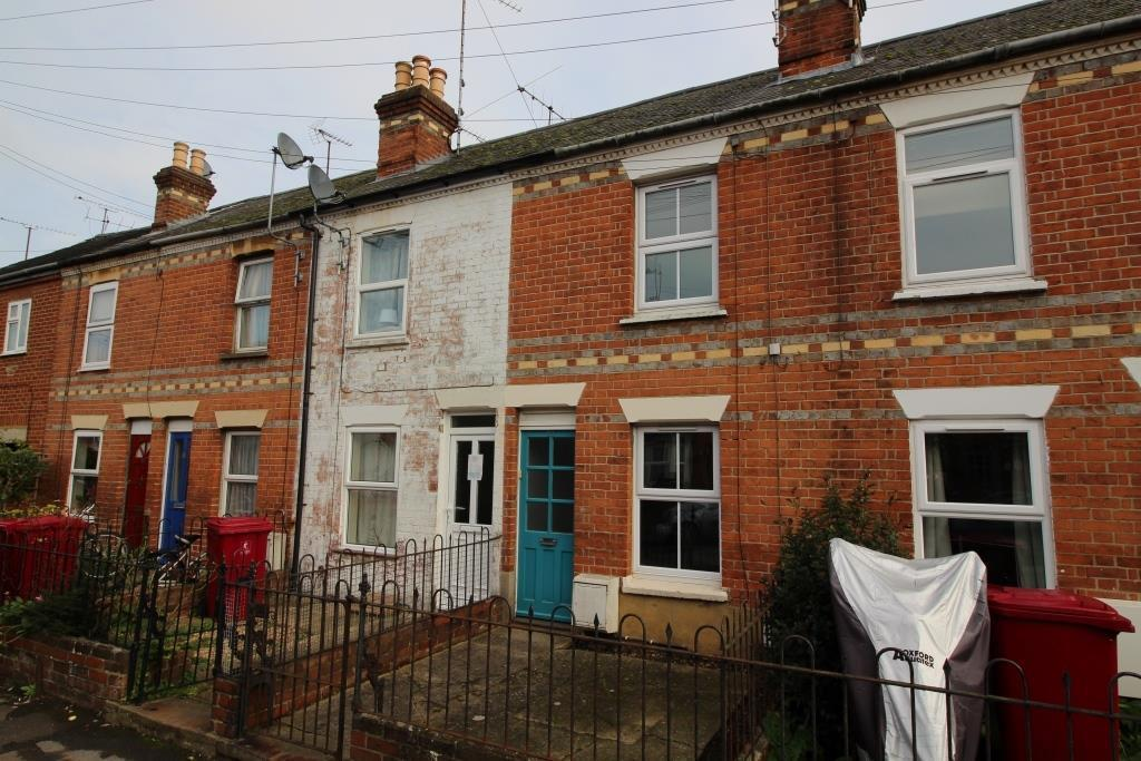 73 Foxhill Road (72)