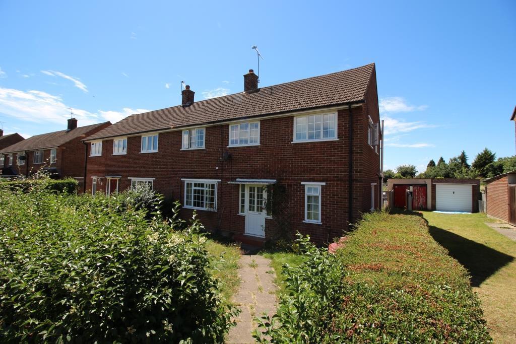 15 Fawley Road (65).
