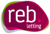 REB Letting, Rhuddlan
