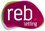 REB Letting, Rhuddlan