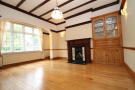 4 bedroom property to rent in Strathbrook Road...