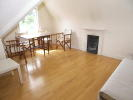 Flat to rent in Buckleigh Road...