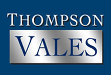 Thompson Vales Estate Agents Ltd, Streatham