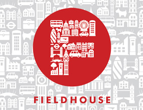 Get brand editions for Fieldhouse Residential Ltd, Battersea