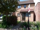 semi detached house to rent in 32 Edenfield Rd, Mobb...