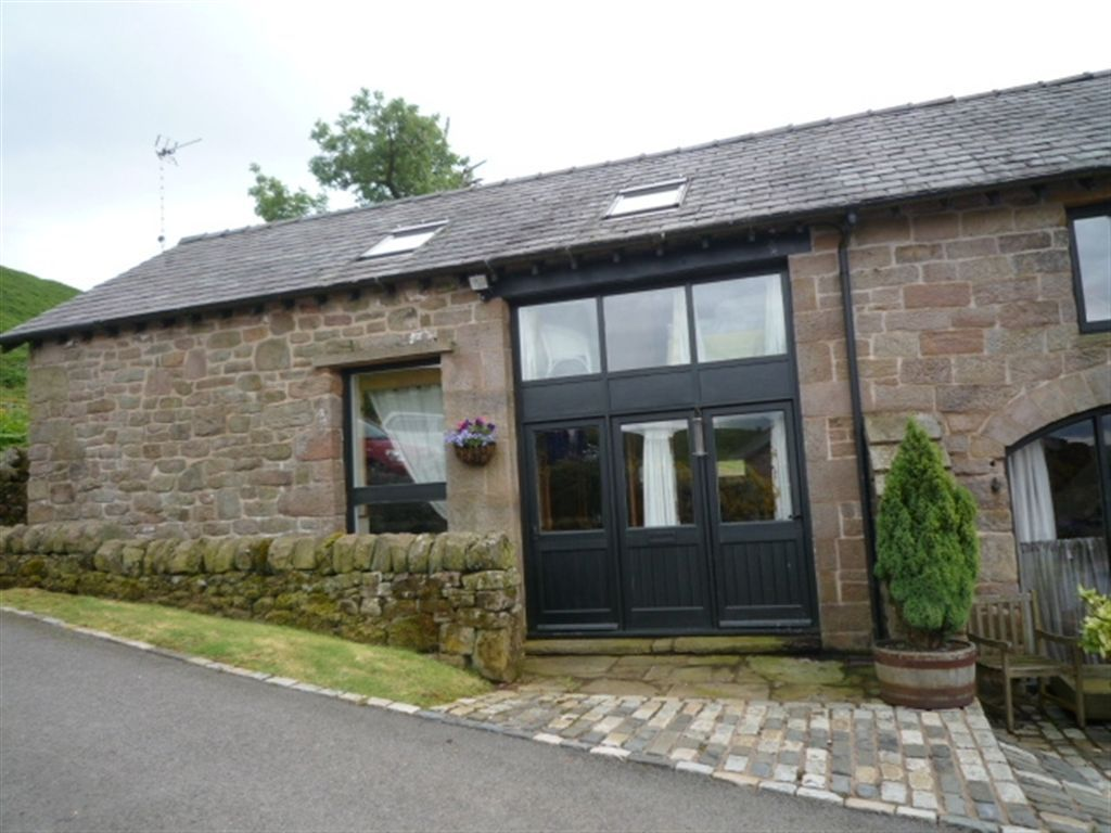 2 Bedroom Cottage To Rent In Cottage One Pearls Farm Wildboarclough Sk11