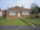 4 bedroom Detached Bungalow in Luxford Drive...