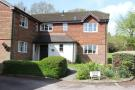 2 bedroom Flat for sale in Graycoats Drive...