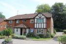 property for sale in Graycoats Drive, Crowborough