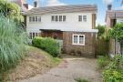 Queens Road Detached house for sale
