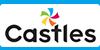 Castles, Aldershot