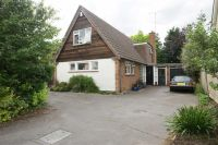 4 bed Chalet for sale in York Road, Chelmsford...