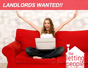 Get brand editions for The Letting People, Leamington Spa