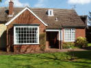 4 bed Detached house in Randall Road, Kenilworth...