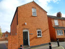 2 bedroom Maisonette in Jersey Road, Wolverton...