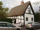 2 bedroom Cottage in Whitnash Road, Whitnash...