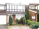 Detached house to rent in Hartwell Drive, Kempston...