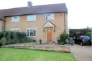 Gold Street semi detached property for sale