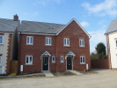 new home for sale in Plot 6 Riverside...