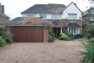 Kimbolton Road Detached property for sale