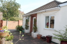 4 bed Bungalow for sale in Brookfield Road, Bedford...
