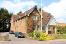 11 bedroom Detached home in Goldington Road, Bedford...