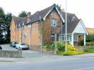 17 bedroom Detached home in Goldington Road, Bedford...