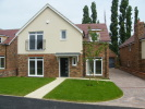 new property for sale in Plot 2, Sycamore Close...