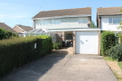 4 bed Detached home for sale in Russell Way, Wootton...