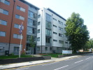 new Apartment for sale in 39 Heron House...
