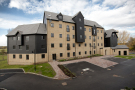 new Apartment for sale in Plot 45 The Mill...