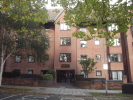 Apartment in Warwick Avenue, Bedford...