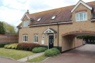 4 bedroom End of Terrace home for sale in Flax Close, Oakley, MK43