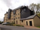 2 bed Flat to rent in The Mill, Mill Lane...