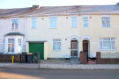 6 bed Terraced house to rent in Alexandra Road, Bedford...