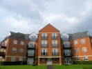 2 bedroom Apartment to rent in Palgrave Road, Bedford...