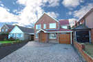 4 bed Detached property in Balmoral Avenue, Bedford...