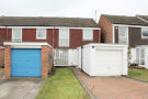 3 bedroom Terraced home in Leyside, Bromham, MK43
